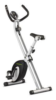 Bicicleta Magnética Biosports Mtdp-653u Peso Max 100 Kg