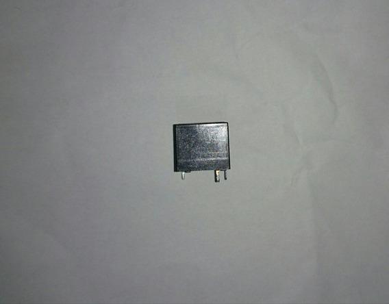 Relê 4 Pinos 20 Amper Panasonic Ajjm331 Jjm1a (nais)