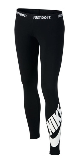 Calzas Nike Leg-a-see Niño