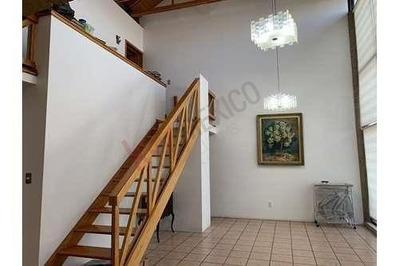 Casa En Venta! Pueblo Nuevo! $3,500,000 Excelente Ubicación