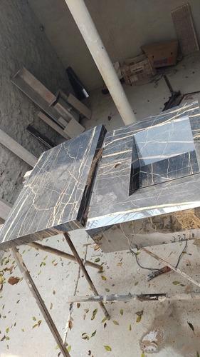 Imagem 1 de 4 de Lavatorio Cuba Esculpida