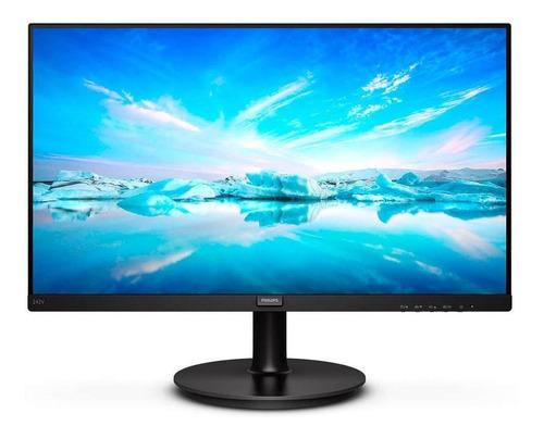 Monitor 23,8  Led, Philips 242v8a