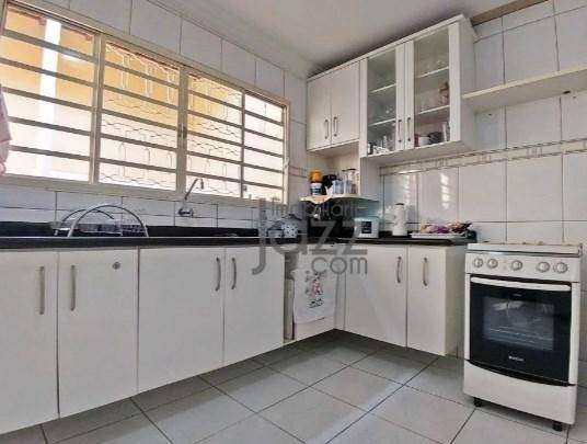 Casa Com 3 Dormitórios À Venda, 139 M² Por R$ 390.000,00 - Vila Monte Alegre - Paulínia/sp - Ca6239