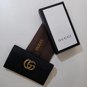 Cartera Gucci
