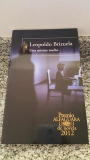 Como Se Escribe Un Cuento Leopoldo Brizuela Mercadolibre Com Ar