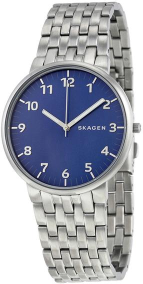 Relógio Skagen - Skw6201/1an
