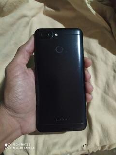 Vendo Xiaomi Redmi 6 Preto