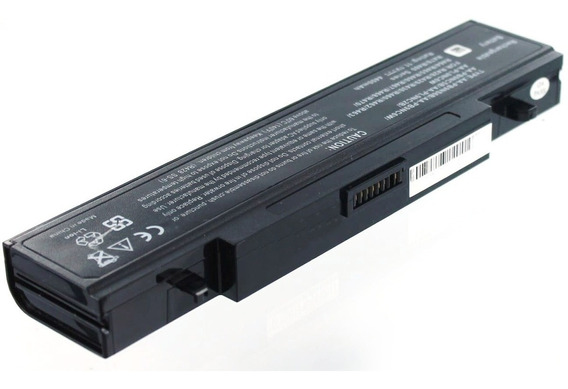 Bateria Similar Samsung Rv410, Rv411, Rv510, R480 Aa-pb9ns6