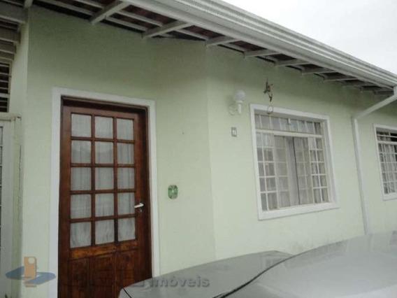 Casa - Ca00143 - 4531629