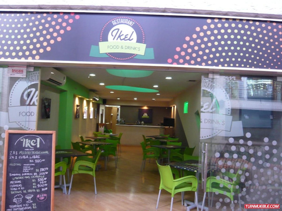 Best House Vende Fondo De Comercio Restaurant San Antonio