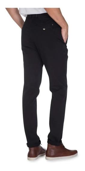 Pantalon Legacy Denver