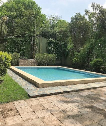 Departamento  2 Ambientes Con Jardin Km 50 Pilar