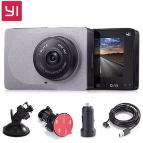Câmera Portátil Para Carro (dash Cam)