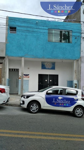 Imagem 1 de 15 de Casa Para Venda Em Itaquaquecetuba, Jardim Santa Rita Ii, 3 Dormitórios, 5 Banheiros, 4 Vagas - 210414a_1-1843932
