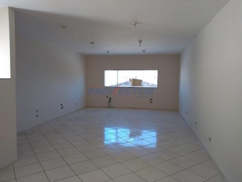 Sala Para Aluguel Em  - Sa278850