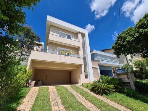 Casa Em Condomínio Para Venda Em Santana De Parnaíba, Suru, 3 Dormitórios, 3 Suítes, 4 Banheiros, 3 Vagas - 20339_1-1579146