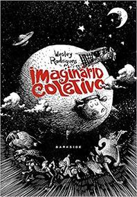 Imaginario Coletivo Wesley Rodrigues