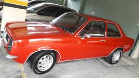 Chevrolet Chevette Sl 1.6 79
