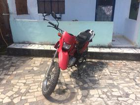 Honda Xlr 125 125 Ks