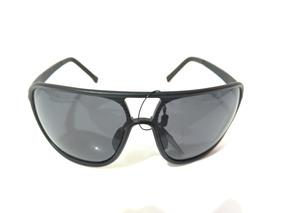 28305df38 Oculos Triton Lente Polarizada - Óculos no Mercado Livre Brasil
