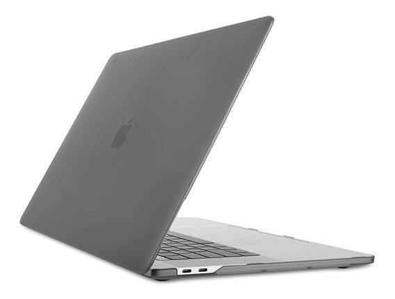 Hard Case Mac Macbook, Pro, Retina, Air 11/12/13/15 Capa