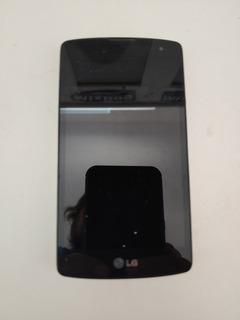 Celular LG G2 Lite