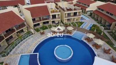 Apartamento - Pipa - Ref: 6962 - V-819026
