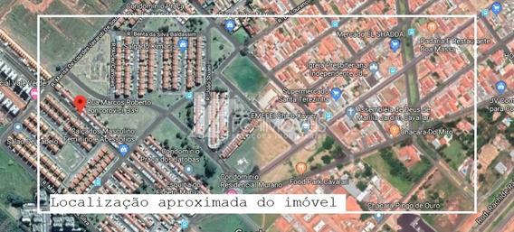 Rua Marcos Roberto Loncorovici, Vereador Eduardo Andrade Reis, Marília - 420027