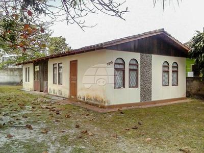 Casa - Comercial/residencial - 129345