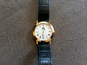 Relógio Massey Ferguson Masculino