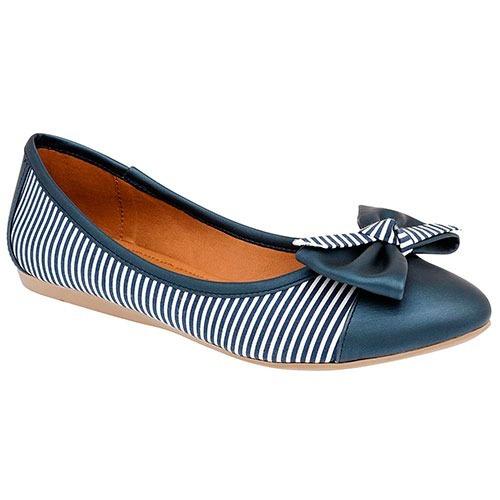 Zapato Casual Mujer Clasben Pv19 181652 Envio Inmediato!!