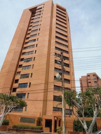Apartamento Alquiler La Lago Maracaibo Api 3234