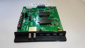 Placa Principal Tv Semp Tcl L40s4900fs 40-mt56e1-mag2lg