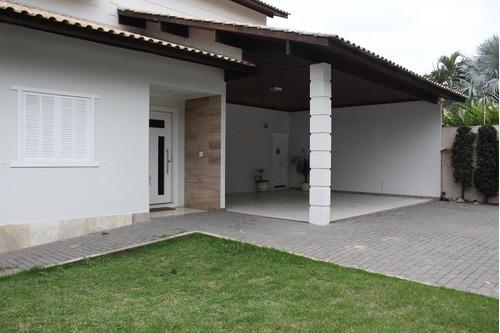 Casa Duplex Em Jardim Flamboyant  - Campos Dos Goytacazes, Rj - 7685