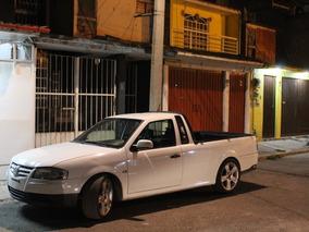 Volkswagen Pointer Pick-up 2