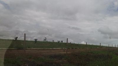 Terrenos Urbanizados