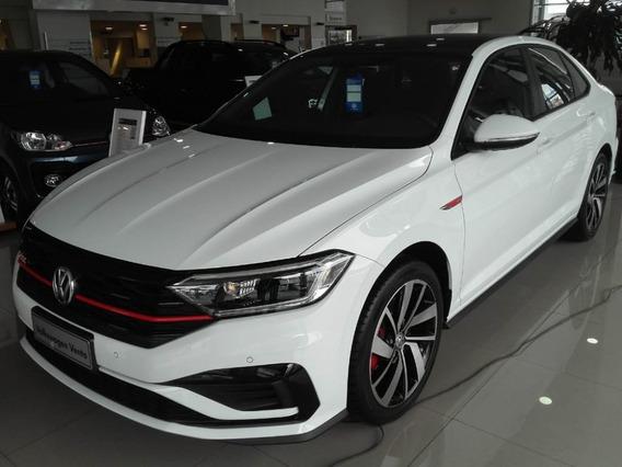 Volkswagen Vento Gli Cv 230 !! Unica Unidad!!! (mojb)
