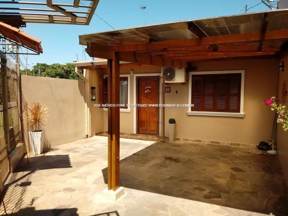 Casa - Mato Grande - Ref: 50226 - V-50226