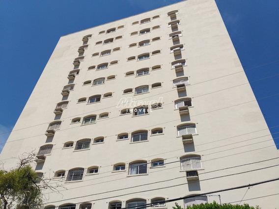 Apartamento - Nova America - Ref: 5790 - L-51446