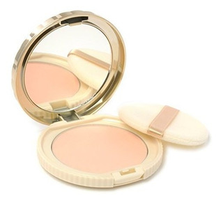Canmake Marshmallow Finish Powder Mp Matte Pink Ocher