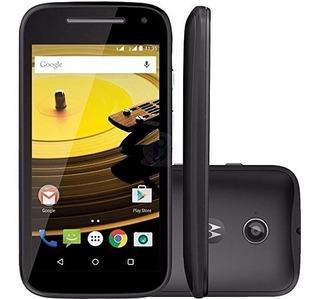 Celular Táctil Android Motorola 4g Moto E2 Nuevos! Garantia