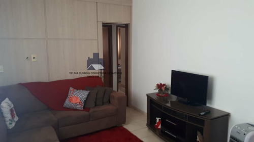 Apartamento-padrao-para-venda-em-vila-angelica-sao-jose-do-rio-preto-sp - 2020041