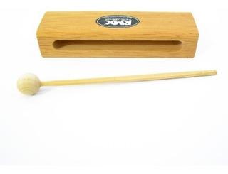Caja China Rmx 10028a - Queen Instrumentos Musicales