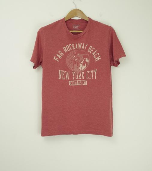Camiseta Importada Old Navy - Tamanho P