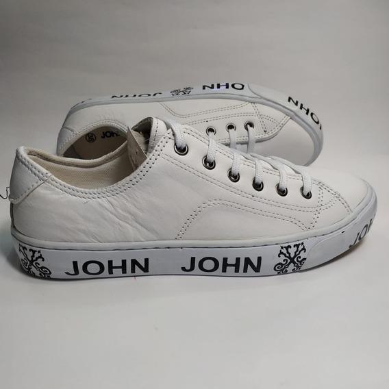 Tênis John John