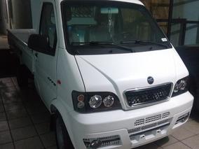 Effa K01 Picape 1.0 Cab. Simples 2p 2019