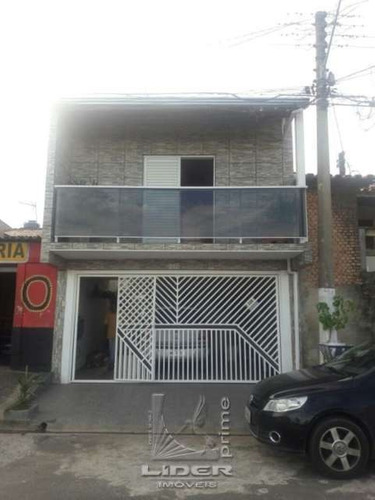 Imagem 1 de 14 de Casa - Cidade Planejada I - Bragança Paulista Sp - Mc9941-1