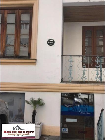 Casa Residencial Ou Comercial Na Barra Para Venda - Oportunidade - 08c2pcom - 33815529