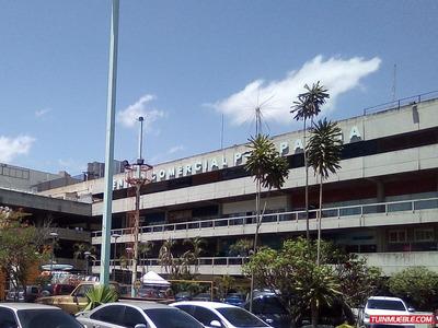 Locales En Venta En Centro Comercial Propatria