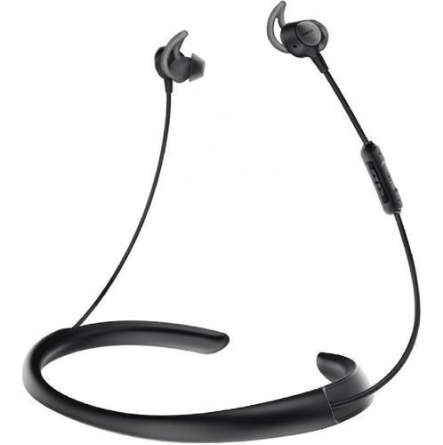 Bose Quietcontrol 30 Audífonos Wireless Cancelación De Ruído